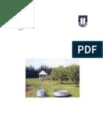 Necessidades de Agua de los Cultivos.doc