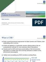 CSR Bulk Tcm4-283395