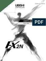 FX2N-Manual.pdf
