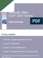 16688581-Microsoft-Office-Excel-Formulaes.ppt
