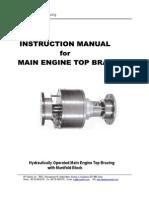 Engine Top Bracing.pdf
