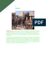 Troya Guerra y Otra Info de Grecia