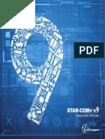 cdadapco-starccm-v9