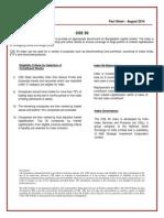 CSE_50 Factsheet (31-Aug-2014)