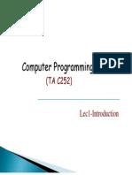 Lec1_TA252dfd
