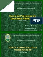 Cap1.3-Marco Conceptual y Estrategia Des. Sost. Amaz V