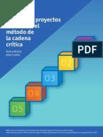 OBS-Cadena-Crítica-Guia-Paso-a-Paso.pdf