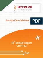 acclya_2011-12