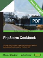 9781782173878_PhpStorm_Cookbook_Sample_Chapter
