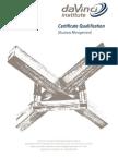 CARE Emotional Intelligence Self-Assessment  2014.pdf