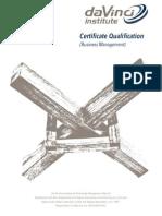Leadership Style Assessment 2014.pdf