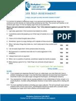 Self-Assessment_Anger.pdf