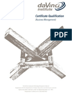 Prof Development Checklist 2014.pdf