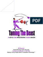 Taming the Beast (Anger).pdf
