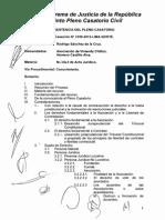 Pleno+Casatorio+Civil - Casacion N°3189- 2012 - LIMA NORTE  (es la misma casacion que del otro PDF , pero con la excepcion de que es mas grande)