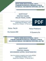 Copy of Sertfikat Cci Sd