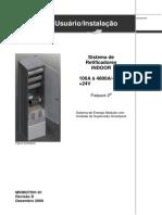 MSR627001-91_D - Manual de Usuario_Instalação RevD