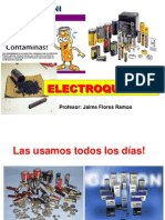 241974037 Electroquimica Cepre Ppt