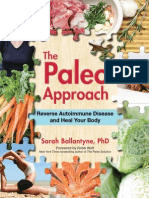 Nutrients Table_Paleo MoM