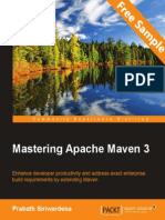 9781783983865_Mastering_Apache_Maven_3_Sample_Chapter
