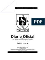 2014 12 29 Edicion Especial Tomo 5
