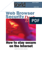 dive_browser_security.pdf