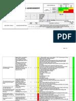 Risk Assessment No. 04 ANCHOR HANDLING,RUNNING, SUIT CASE BU.doc