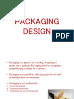packagingdesignppt-140316041950-phpapp01