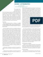 attri2.pdf