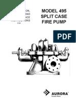 Aurora Pump.pdf