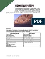 Geologia de Campo