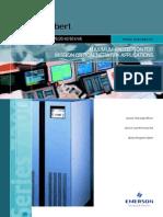 UPS_Series 7200 Brochure