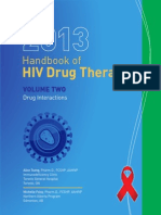 HIV Handbook VOL2