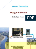 Design+of+sewers