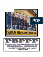Cover Pbppp