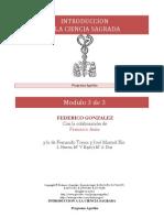 Programa Agartha - Módulo 3