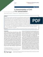 nano Actuation.pdf