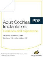 00364 Tef Cochlear Report 8-10-13 Next (2).PDF