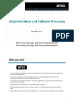 05 B-Presentation DTCC