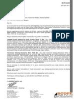 03 BSQ-Y-NR1-E-006 dt 09-04-11.pdf