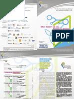 2014BestICTStartupAward - Award Booklet