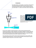 flow_cytometry_basic.pdf