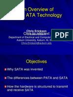 Serial ATA Technology Final 9-27-06