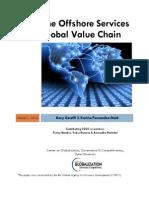 BPO Industry Analysis