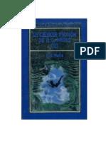 100. La Ciencia Ficcion de H. G. Wells II - H. G. Wells