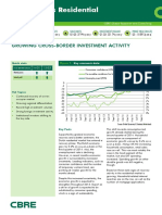 CBRE Residential marketview (Nov 2014)