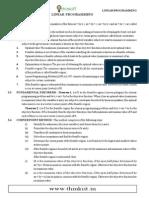14_Linear Programming.pdf