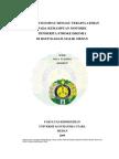 10E00027.pdf