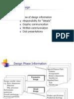 Industıal Design