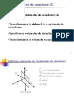 curs.PDF
